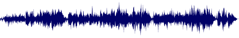 waveform of track #104674