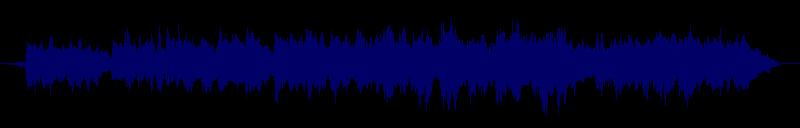 waveform of track #104676