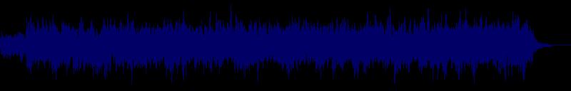waveform of track #104677