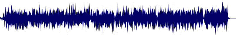 waveform of track #104693
