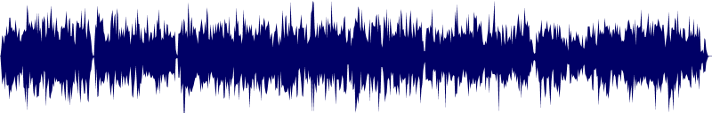 waveform of track #104697
