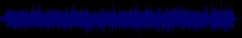 waveform of track #104700