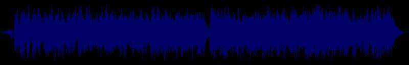 waveform of track #104711