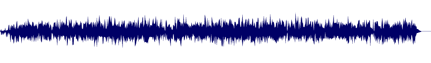 waveform of track #104719