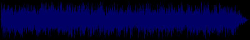 waveform of track #104723