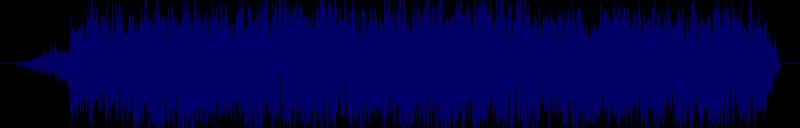 waveform of track #104726
