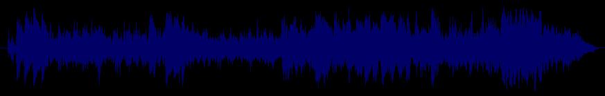 waveform of track #104743