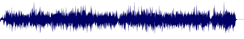 waveform of track #104746