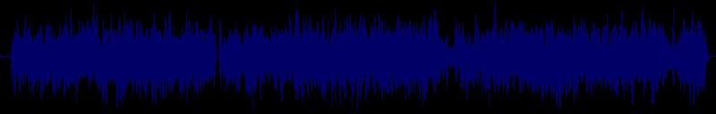 waveform of track #104752