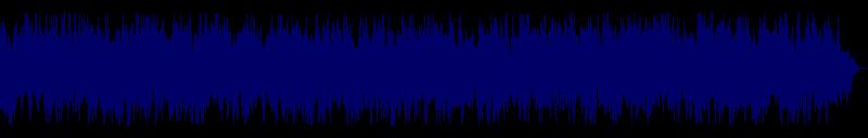 waveform of track #104770