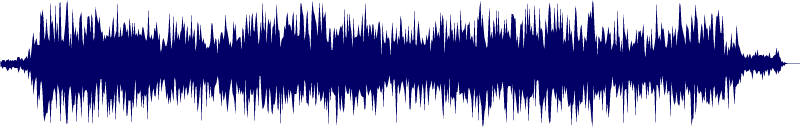 waveform of track #104773