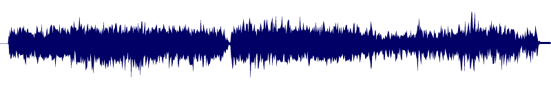waveform of track #104786