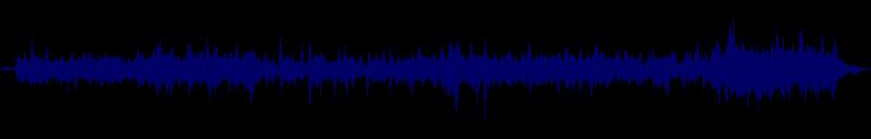 waveform of track #104791