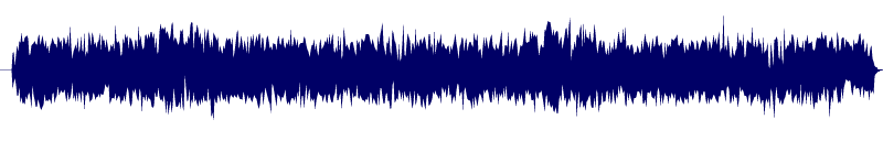waveform of track #104793