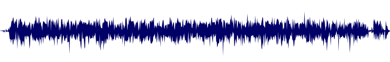 waveform of track #104794
