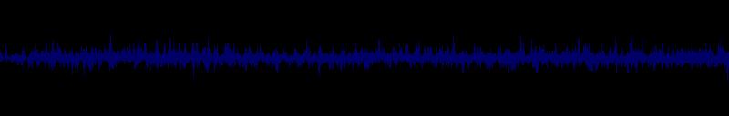 waveform of track #104801