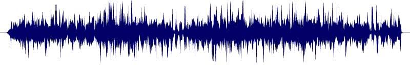 waveform of track #104808
