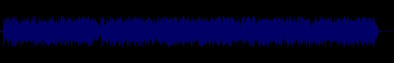 waveform of track #104811