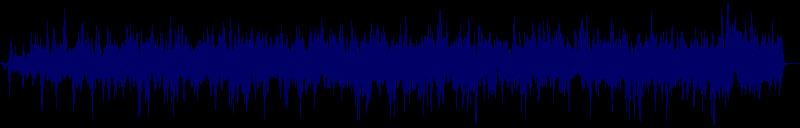 waveform of track #104816