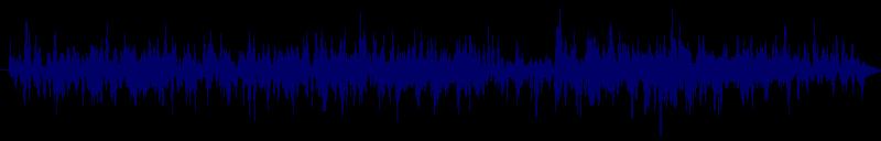 waveform of track #104823
