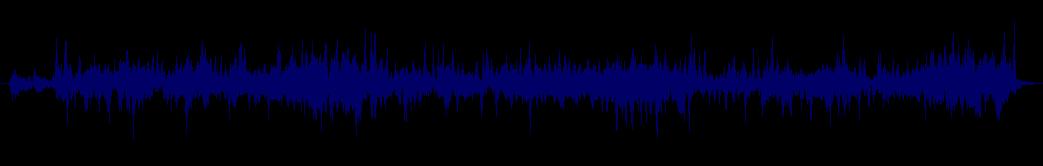 waveform of track #104829