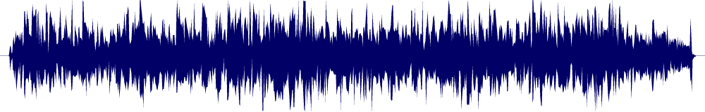 waveform of track #104833