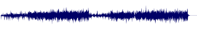 waveform of track #104835