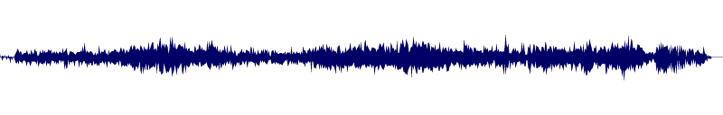 waveform of track #104836