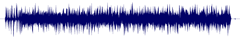 waveform of track #104838