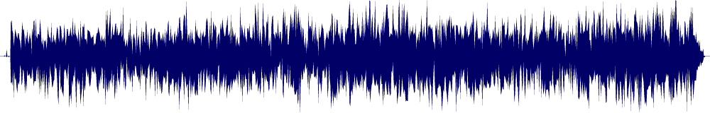 waveform of track #104839