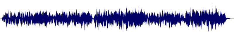 waveform of track #104841