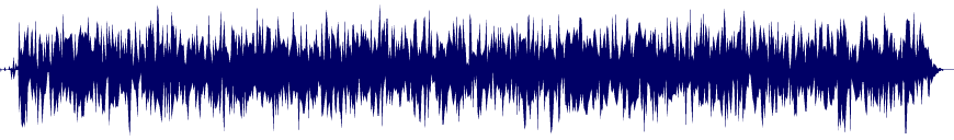 waveform of track #104845
