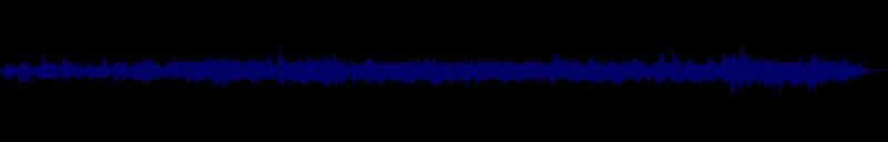 waveform of track #104846