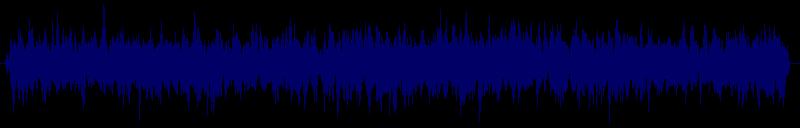 waveform of track #104849