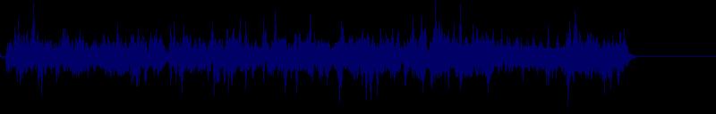 waveform of track #104852