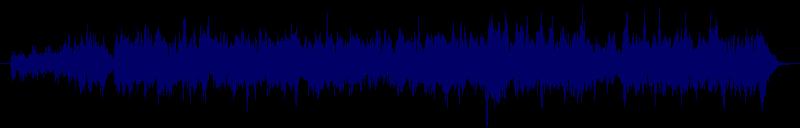waveform of track #104858