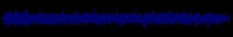 waveform of track #104866
