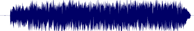 waveform of track #104871