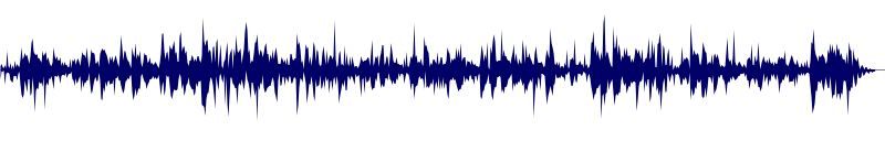 waveform of track #104873