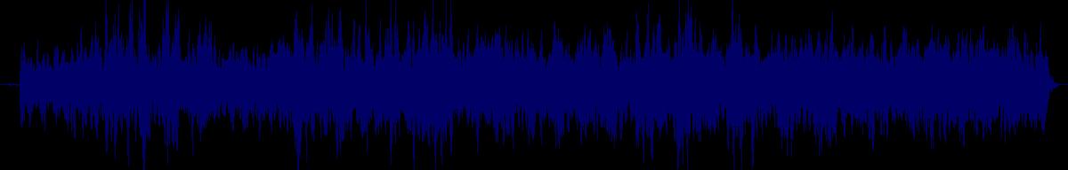 waveform of track #104875