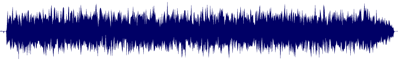 waveform of track #104877