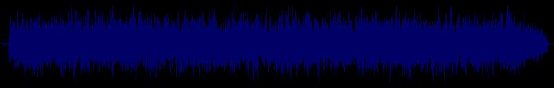 waveform of track #104877