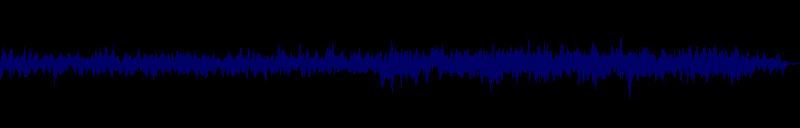 waveform of track #104878