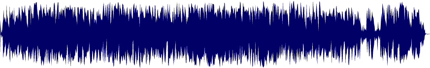 waveform of track #104880