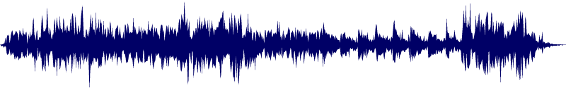 waveform of track #104882