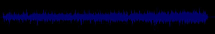 waveform of track #104901