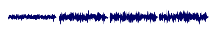 waveform of track #104908