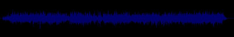 waveform of track #104910