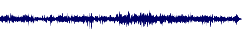 waveform of track #104913