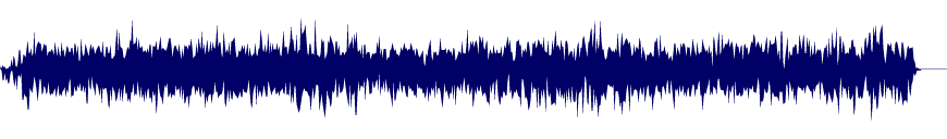 waveform of track #104922